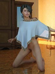 Attractive 3d Actress With Big Dildo^hardcore 3d Fucking Adult Enpire 3d Porn XXX Sex Pics Picture Pictures Gallery Galleries 3d Cartoon